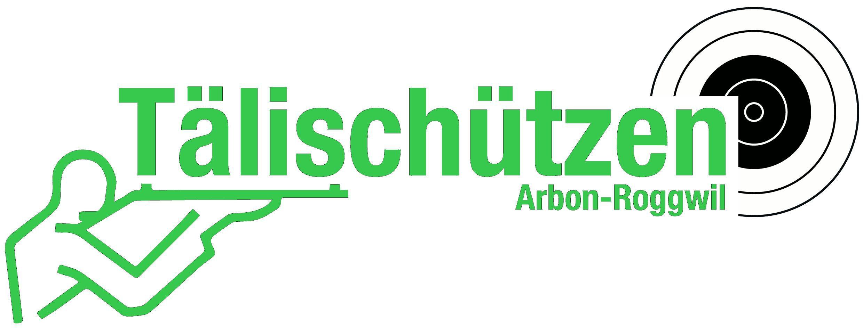 Tälischützen Arbon-Roggwil